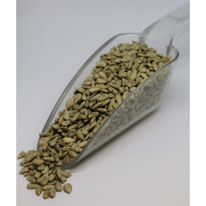 Ceres Organics Sunflower Seeds 400g image