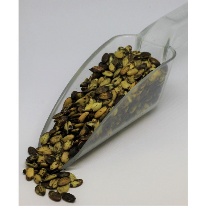 Tamari Toasted Pumpkin Seeds 250g image