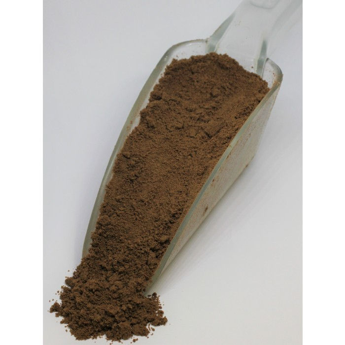 American Brownie Mix 500g image
