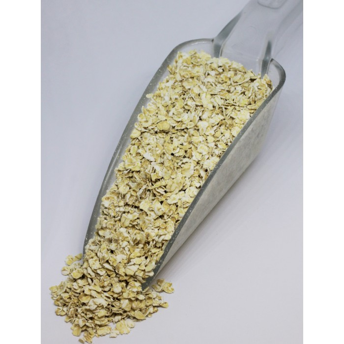 Harraways Quick Cook Oats 1kg image