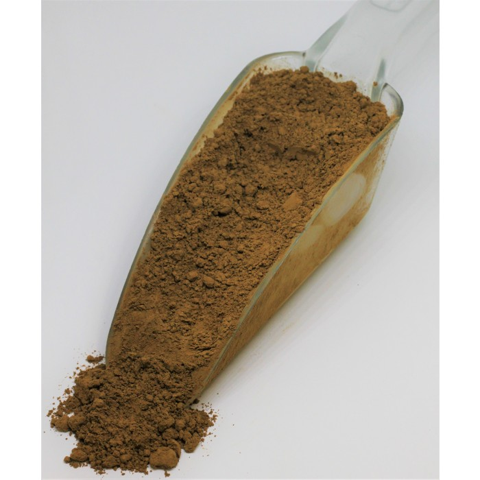 Ceres Organics Cacao Powder image