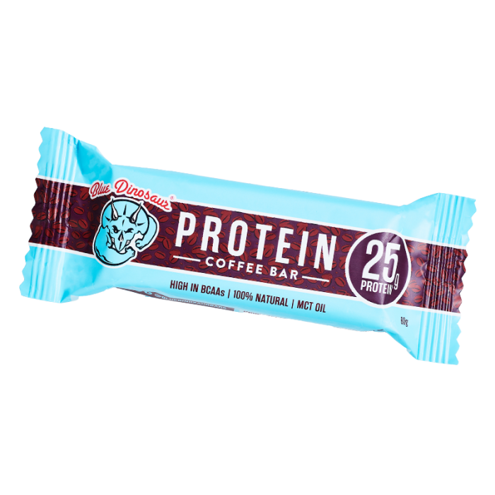 Protein Bar Coffee 60g image