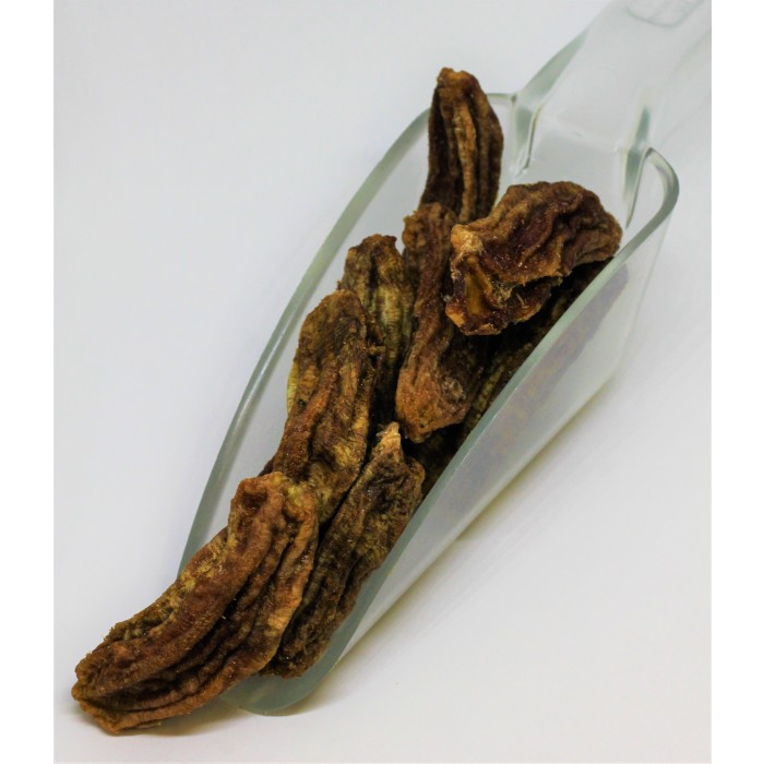 Ceres Organics Dried Bananas 240g image