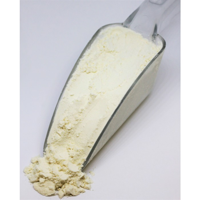 Laucke Super Soft White Bread Mix image
