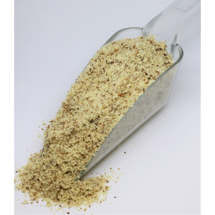 Natural Almond Meal 500g image