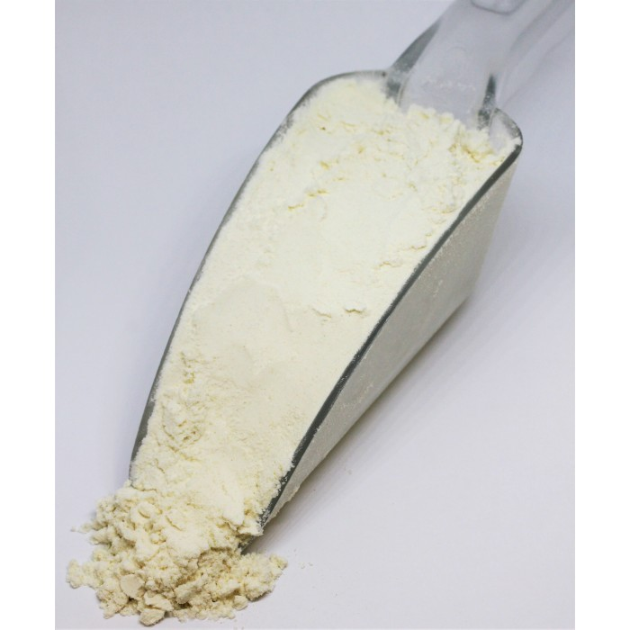 Laucke Crusty White Bread Mix image