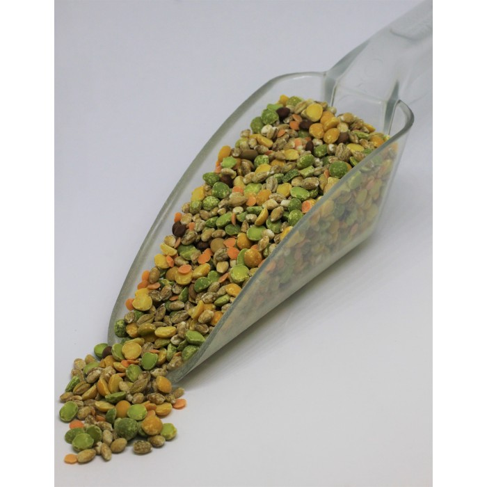 Soup mix 500g image