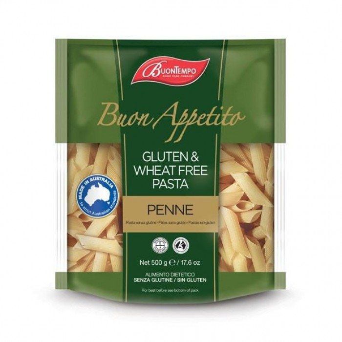 Rice Penne 500g image